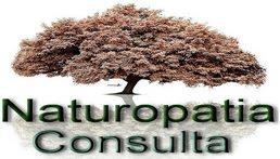 CONSULTA DE NATUROPATIA