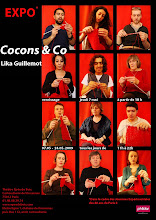 cocons & co