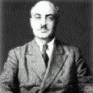 Գարեգին Նժդեհ (1886-1955)