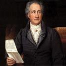 Վոլֆգանգ Գյոթթե (1749-1832)