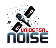 Universal Noise (Music Group)
