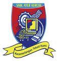SMK Ayer Keroh