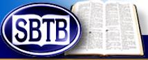 LEIA A BÍBLIA ENQUANTO USA O COMPUTADOR NO TRABALHO OU MESMO EM CASA. CLIQUE NA IMAGEM ABAIXO