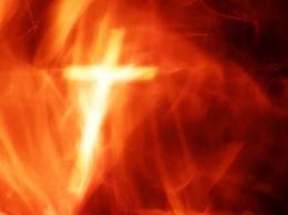 EM DESTAQUE: LEIA O TESTEMUNHO DE NOVO NASCIMENTO DE JORGE FERNANDES ISAH