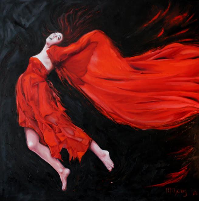 RED SPIRIT 2