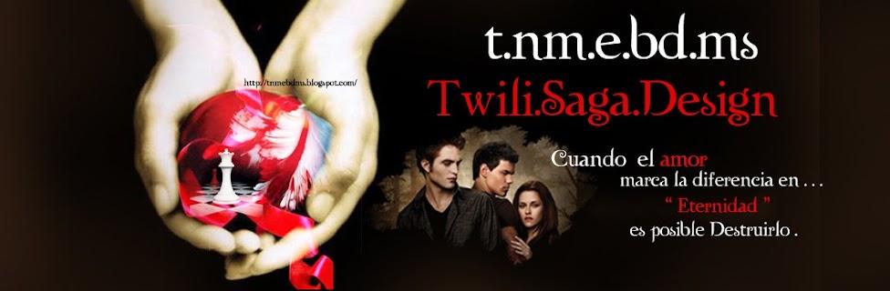 Twili.Saga.Design