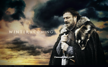 #11 Game of Thrones Wallpaper