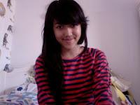 foto Ify