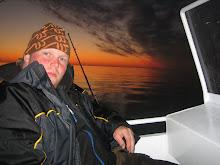 Havsfiske i Norge.