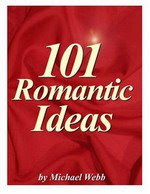 e-book : 101 Romantic Ideas