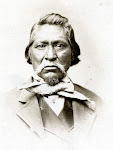 Chief Kanosh