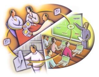 concepto de gerencia de servicios: