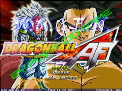 http://4.bp.blogspot.com/_CzVcQLiYzHg/SDxWGBphyYI/AAAAAAAABv8/miZQJE-nXV4/s400/dragonballafmugen01.jpg