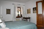Rent an appartment in Florence Tuscany Italy