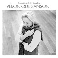 VERONIQUE-SANSON_Single_LA-NUIT-SE-FAIT-