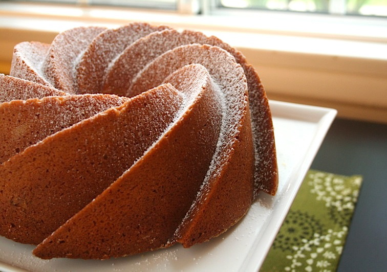 ... bundt cake fresh gingerbread bundt cake happy bundt cake day sherry