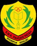 SMKPI