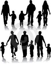 Para padres con hijos recién diagnósticados