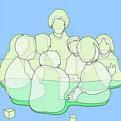 Servicio de acogida a nuevas familias: