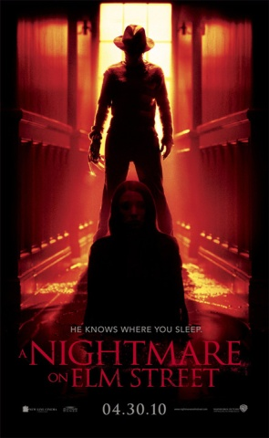 the nightmare full movie free download
