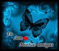 [selinho_amo_amigas_by_carol.jpg]