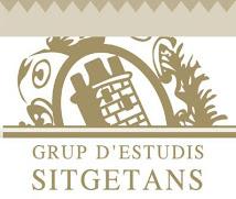 Grup d'Estudis Sitgetans