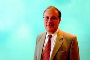 Dr Anthony Daniels AKA Theodore Dalrymple