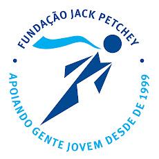 """Fundação """"Jack Petchey"""""""