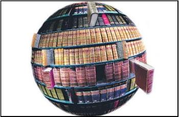 """""""Um país faz-se com homens e livros"""" Monteiro Lobato."""