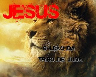 (Apocalipse 5 : 5)