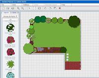 free online garden planner