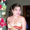 Lcda. Maribel Gómez