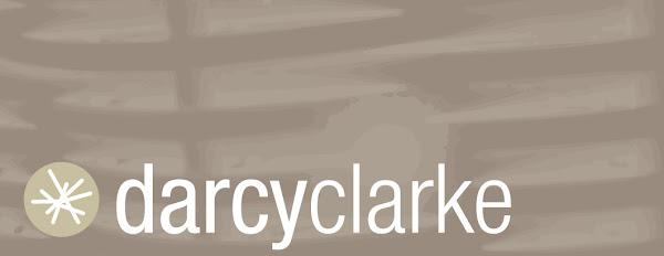 darcy clarke design