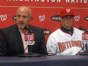 Bryce Harper Introductory Press Conference