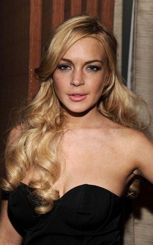 Leaked:Lindsay Taylor Nude