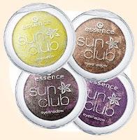 Lista de Compra de Beautik de Mataro Sun+delicious+bronzing+eyeshadow