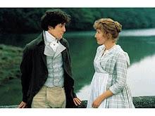 Elinor and Edward