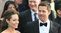 Brad Pitt Personal Life | RM.