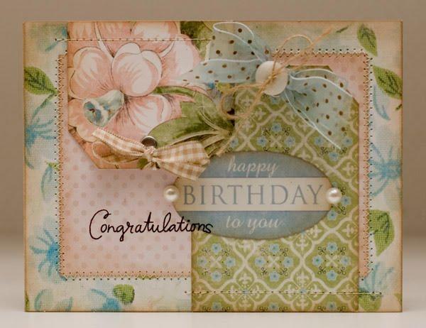 http://4.bp.blogspot.com/_D-siRwGvQ34/TU6wK_5A-jI/AAAAAAAACM4/W1dFzSdDUTU/s1600/birthday_okt09.jpg