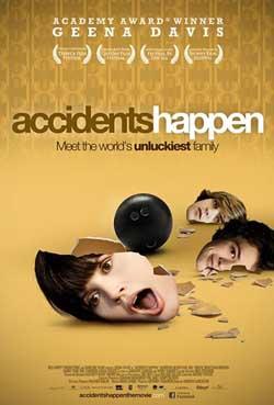 http://4.bp.blogspot.com/_D-wL9QbDNGc/S_DrazV2QkI/AAAAAAAABsg/q4ynU7-G1jY/s1600/accidentshappen.jpg
