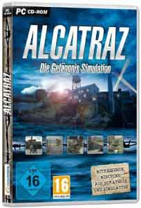 Game Alcatraz : Die Gefängnis Download