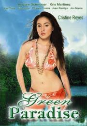Green Paradise (2007)