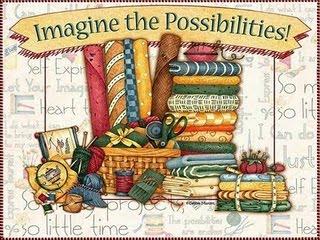 Compartilhar tudo que gosto e aprendo no  dia a dia de uma craft curiosa .