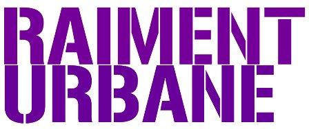 Raiment Urbane