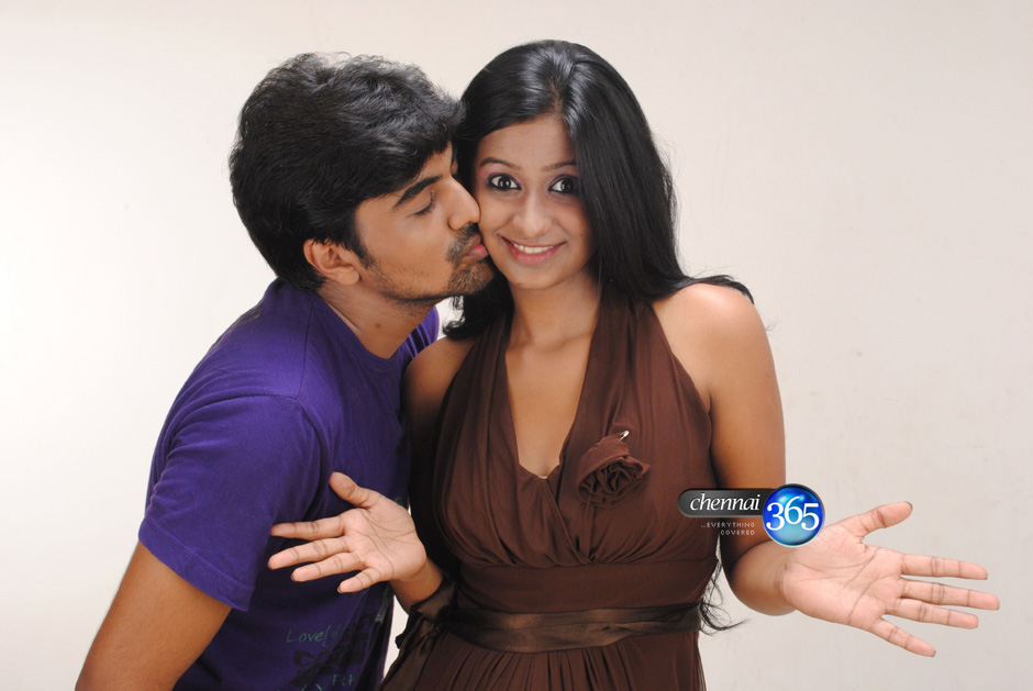 Love album songs in tamil free download