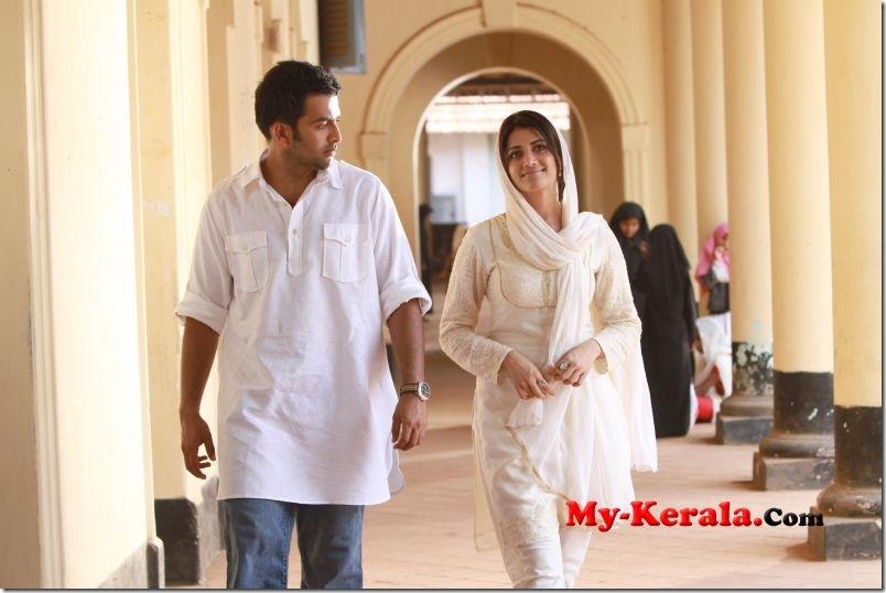 keralawap malayalam movies anwar download   new movies on dvd