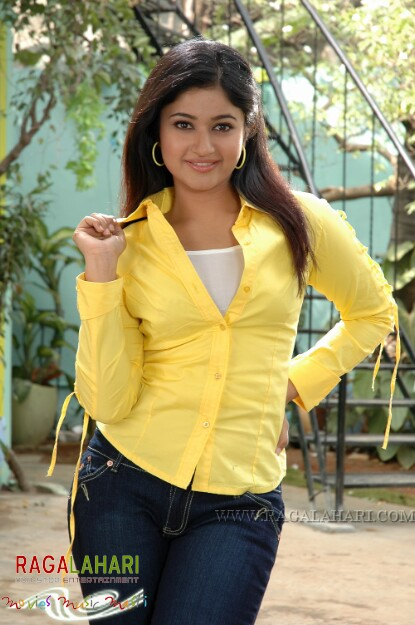 free tamil songs downloads  »  8 Picture » Creative..!