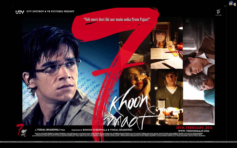 http://4.bp.blogspot.com/_D00yPSSVl_I/TT0d3Lq8icI/AAAAAAAAFMg/JtuvJUfZKks/s1600/7-khoon-maaf-wallpapers-a-super-poster-04.jpg