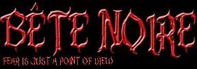 Bete Noire Magazine