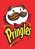 Pringles logo